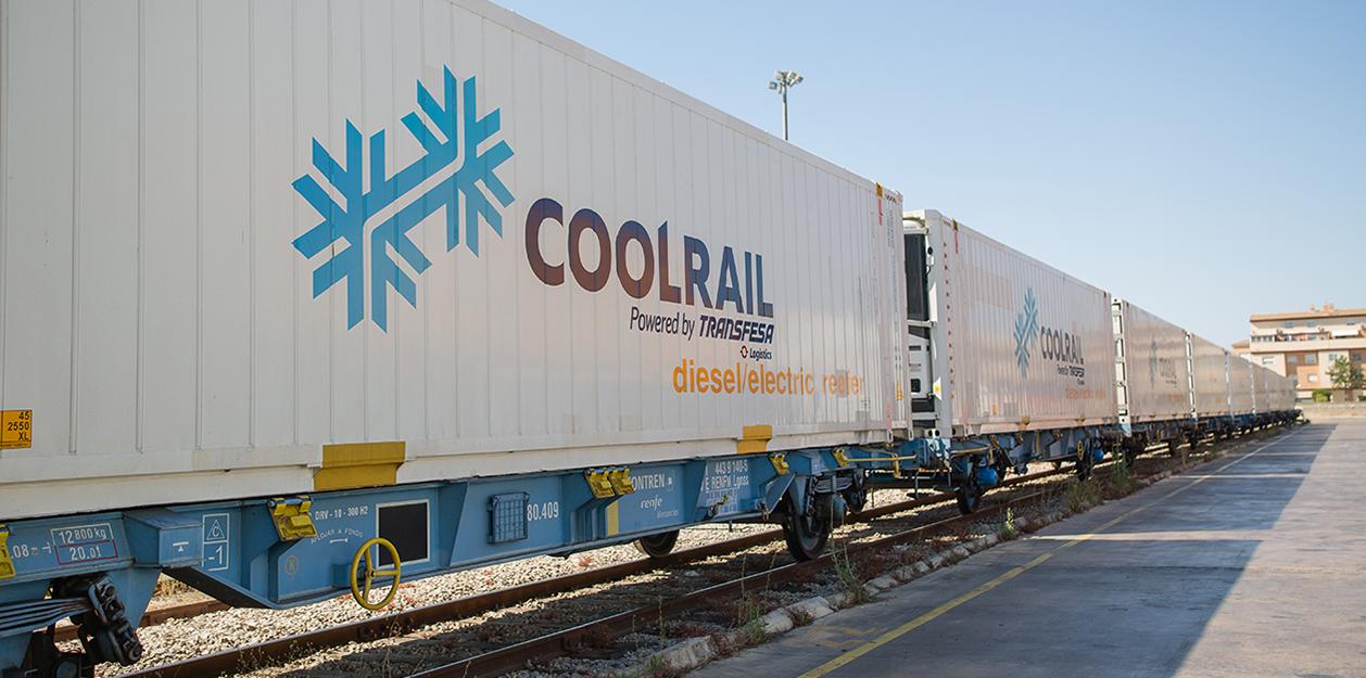 Cool Rail + Transfesa 1260-625