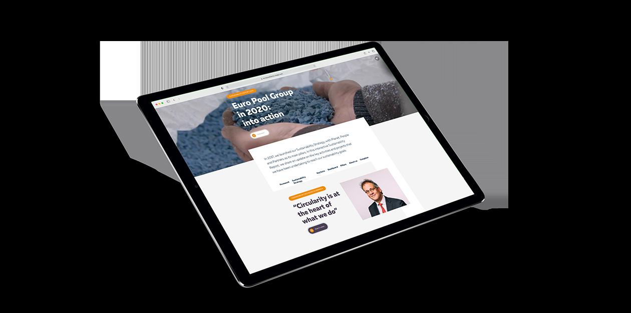 EPS-iPad Mockup Sustainability Report 2020 transp - 1260