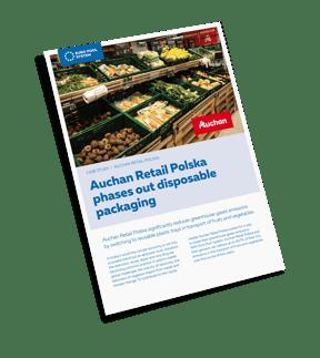 Mock up Case study Auchan (zonder achtergrond