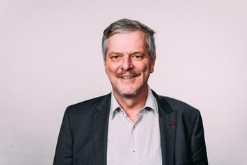 Dirk Vercammen