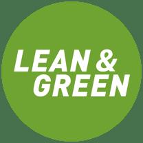 Logo-lean-Green
