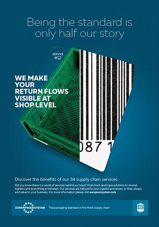 Smart-Return-Logistics-barcode