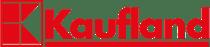 Kaufland_wordmark-logo