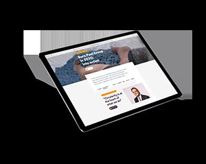 EPS-iPad Mockup Sustainability Report 2020 transp-small