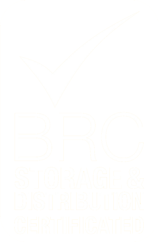 brc-sd-certificated-col